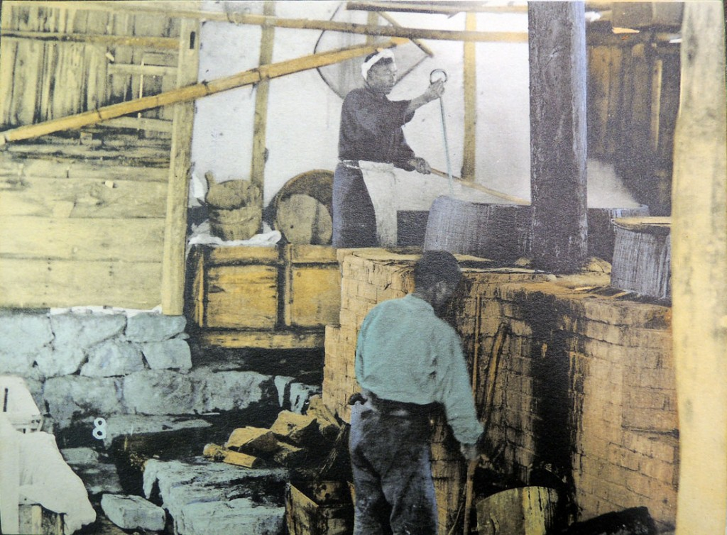 paper making in japan8