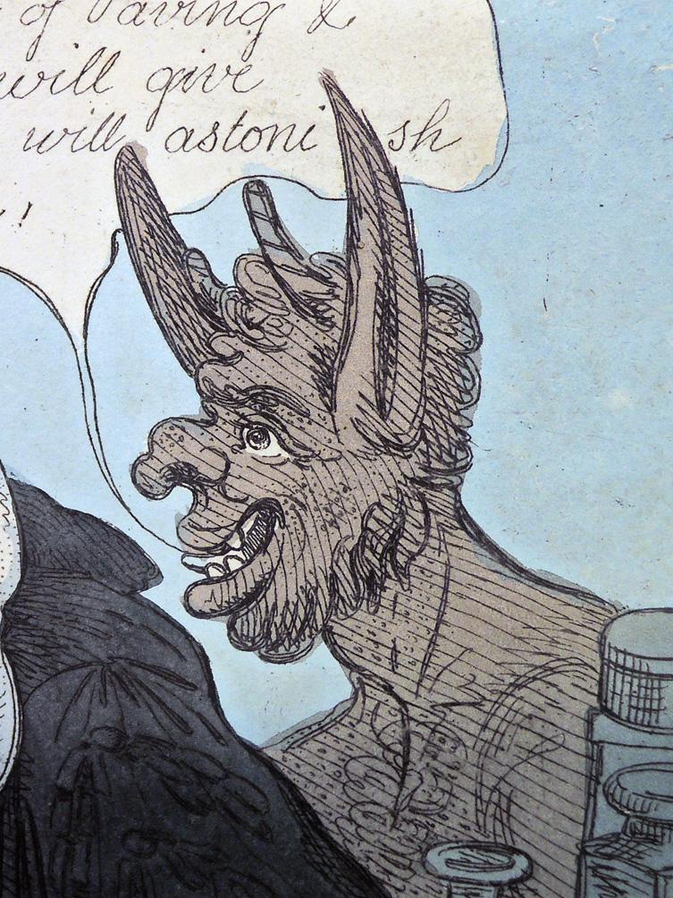 devil and doctor fostus2