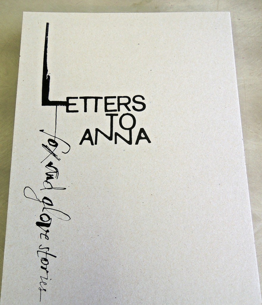 letters to anna3