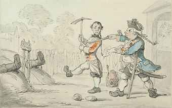 thomas_rowlandson_the_siege_of_namur_by_captain_shandy_and_corporal_tr_d5771657h