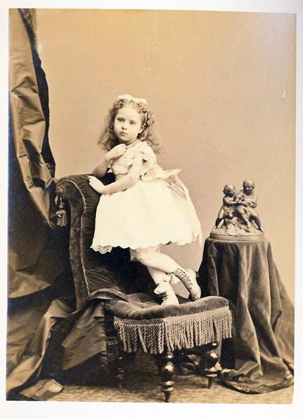 wilson july 1868a