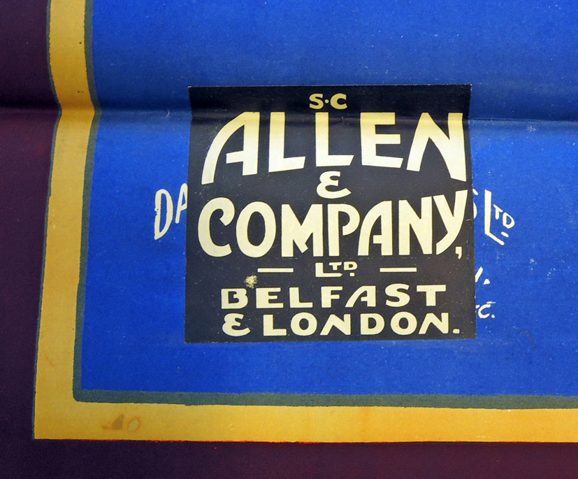 allen and co billboards1