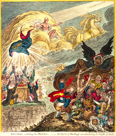 gillray333