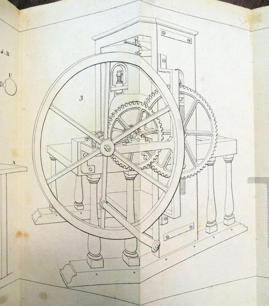manuel de l'imprimeur3