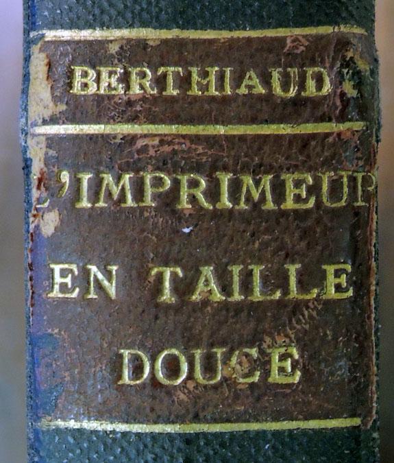 manuel de l'imprimeur4