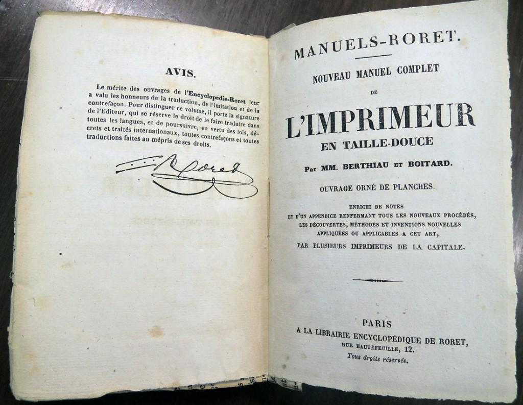 manuel de l'imprimeur5