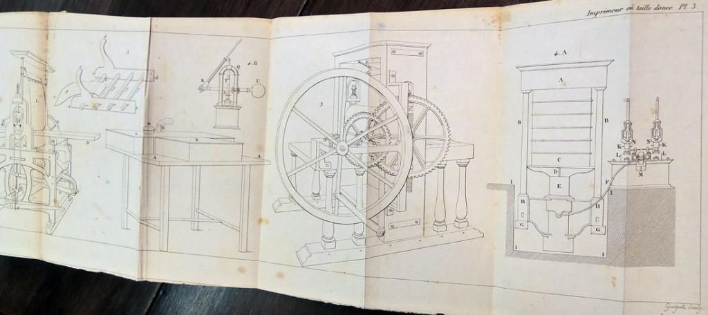 manuel de l'imprimeur6
