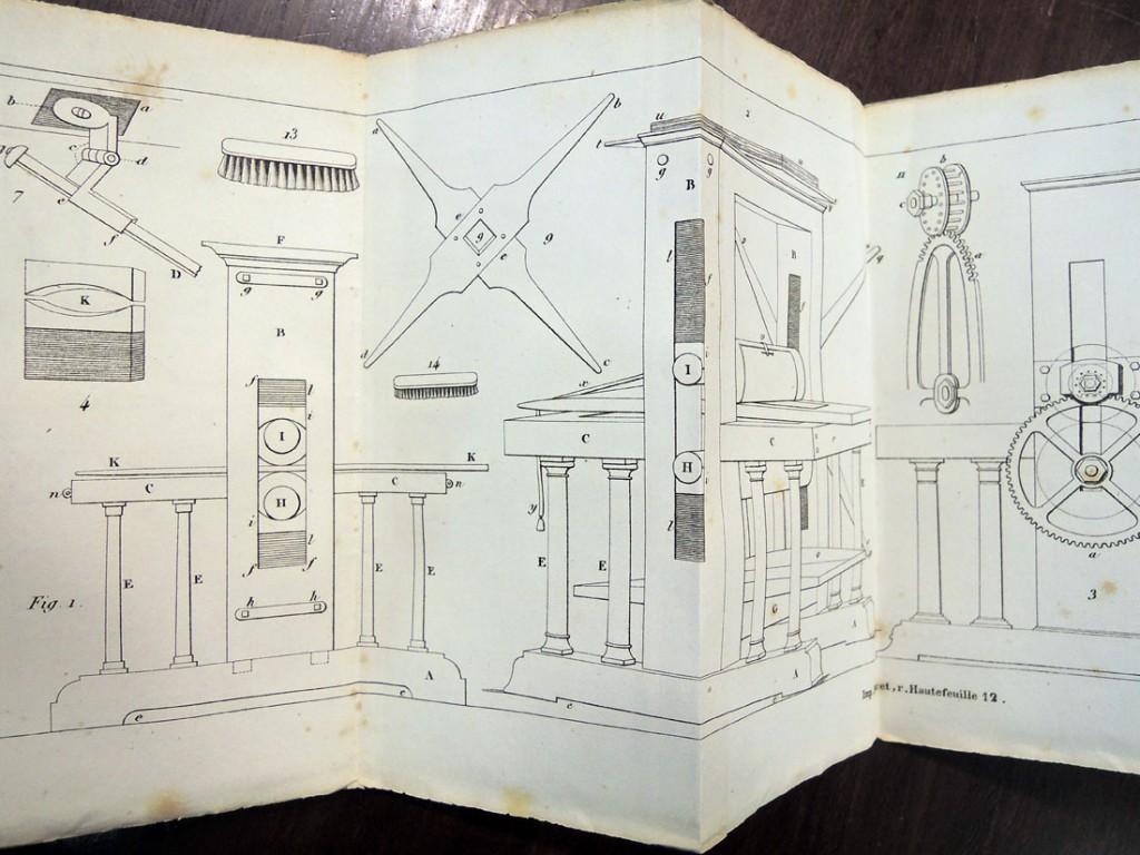 manuel de l'imprimeur7