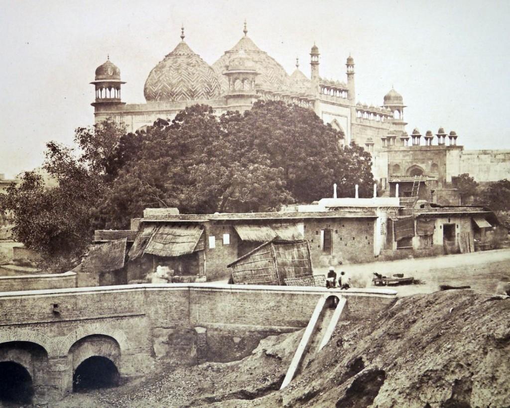 murray views of india2