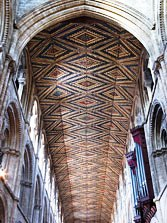 1-peterborough-nave-ceiling
