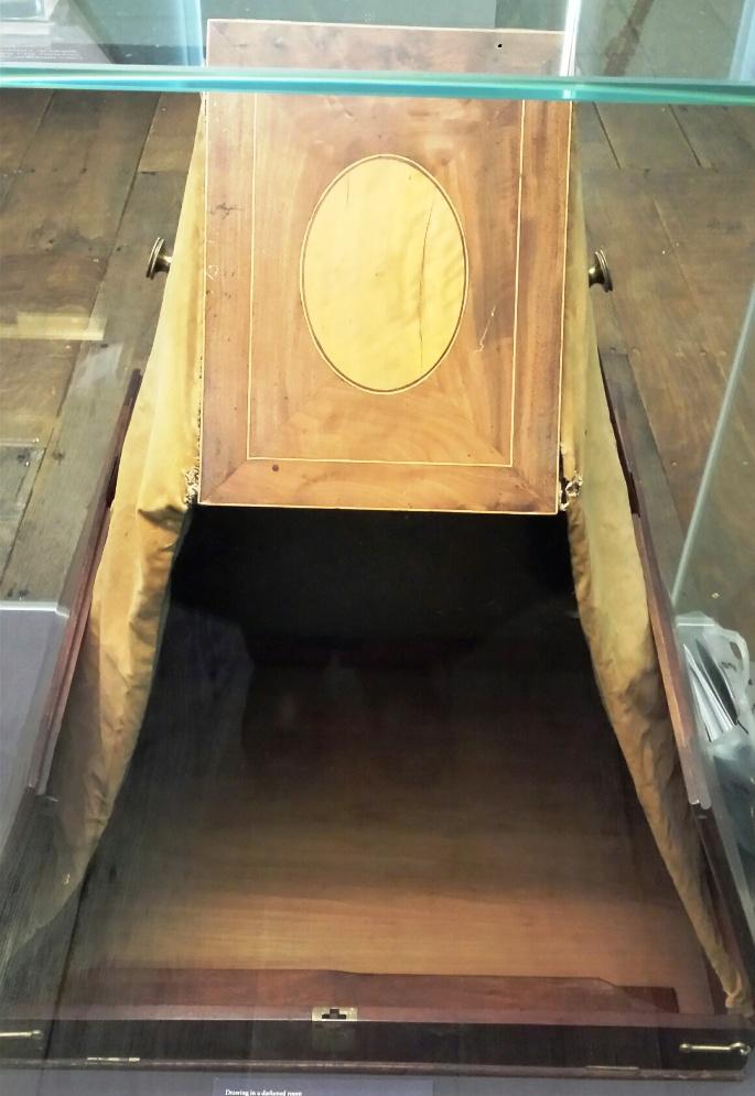 camera obscura6