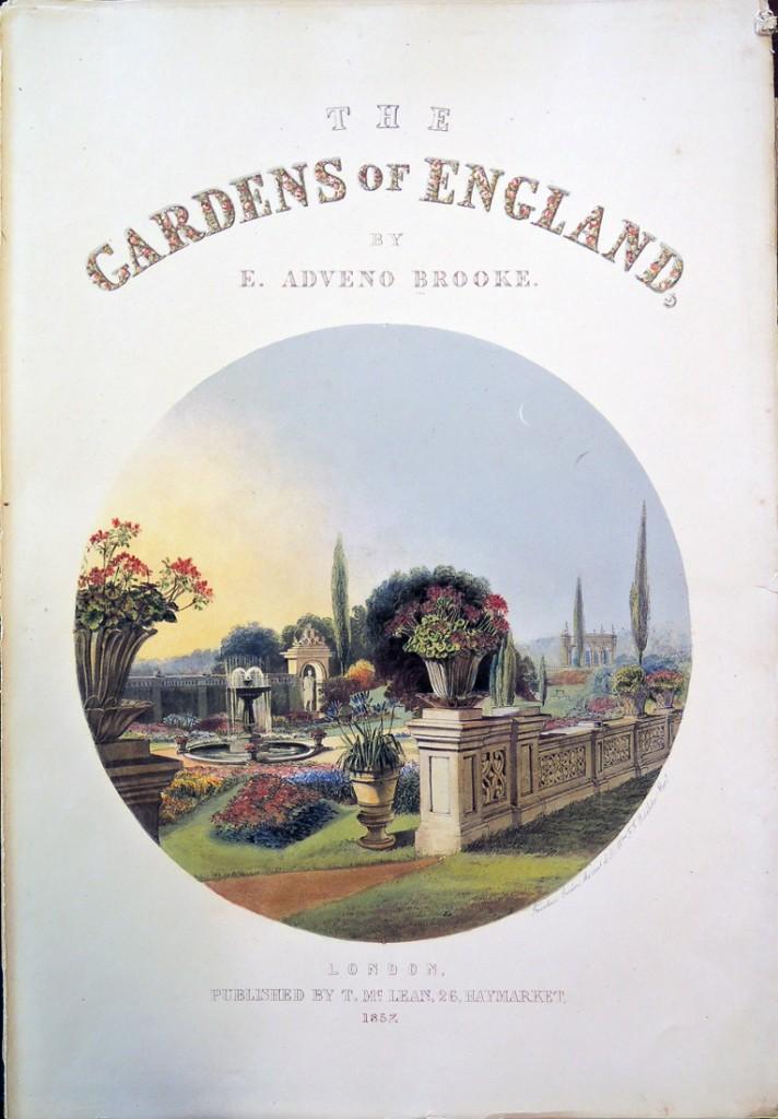 gardens of england2