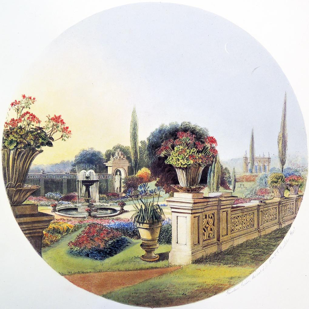 gardens of england3