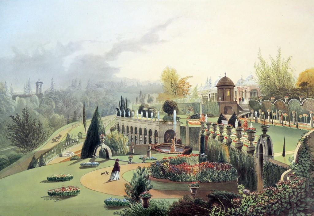 gardens of england4