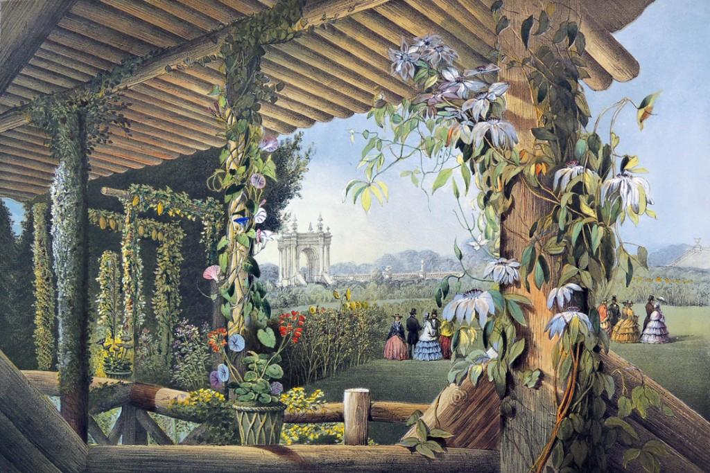gardens of england6