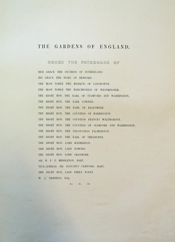 gardens of england7