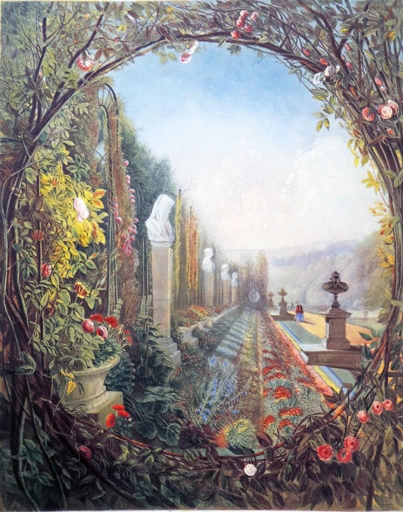 gardens of england8