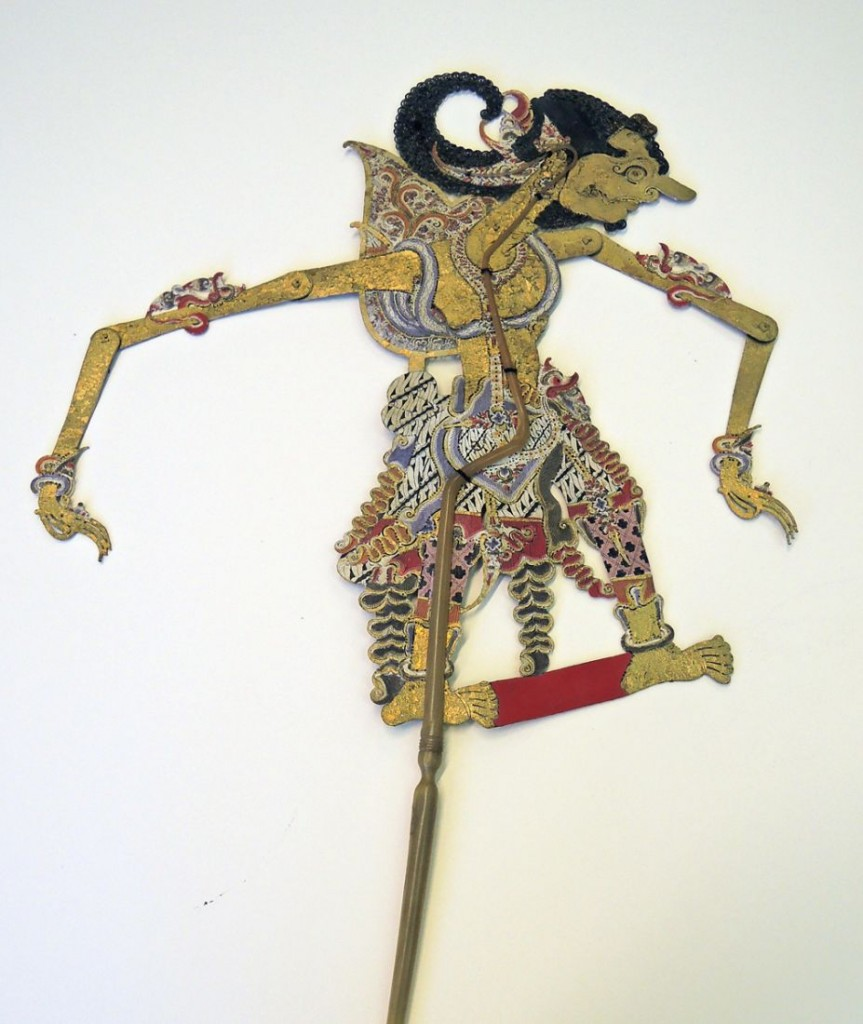 indonesian puppets4