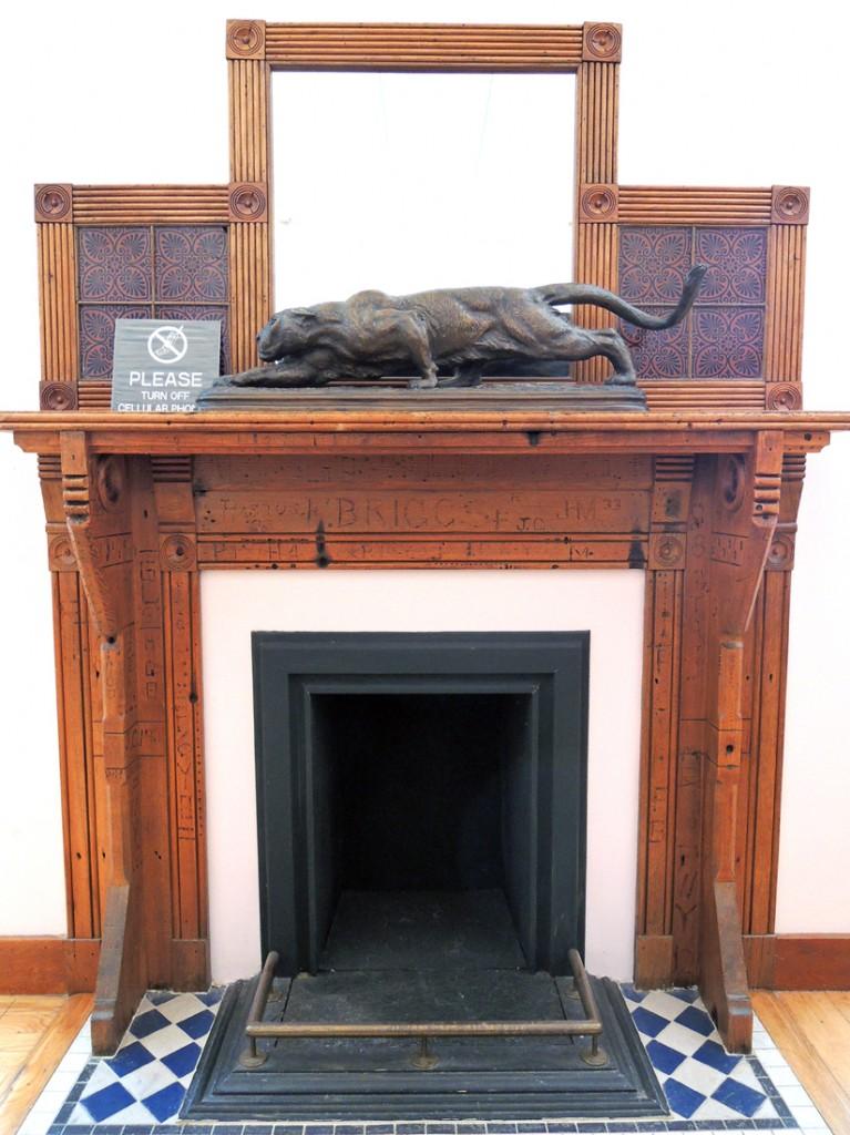 martin fireplace2