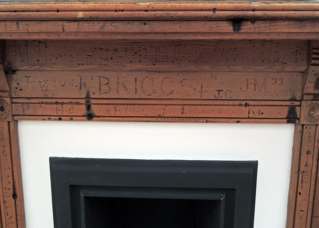 martin fireplace3