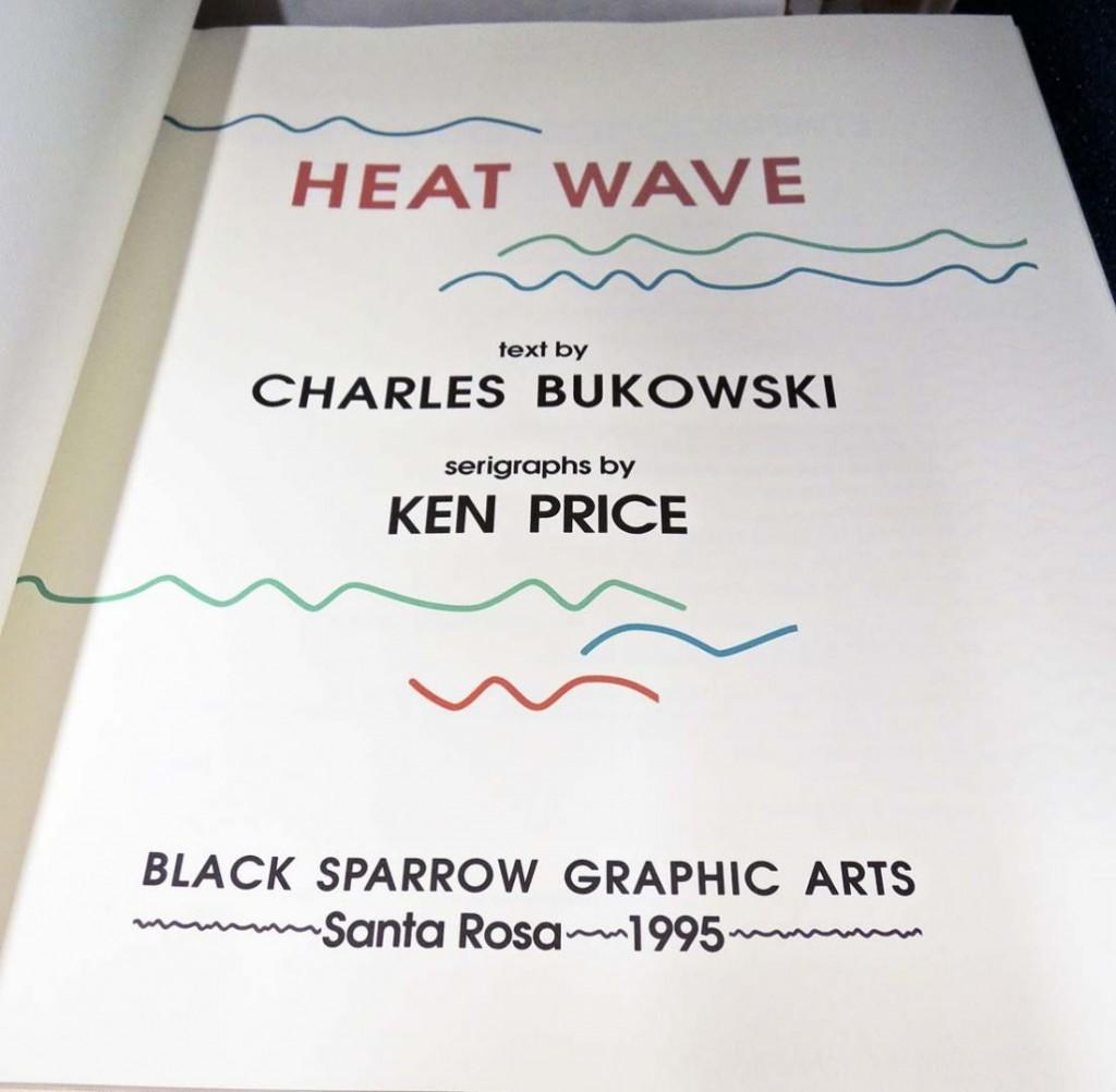 heat wave1