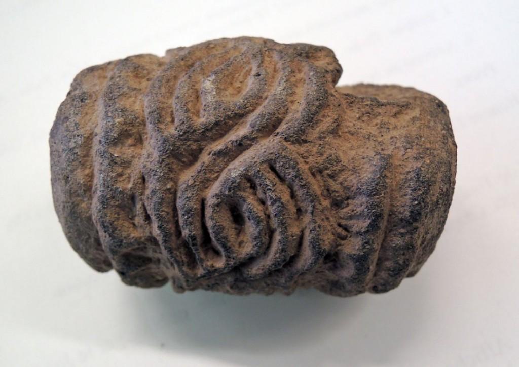 precolumbian stamps4