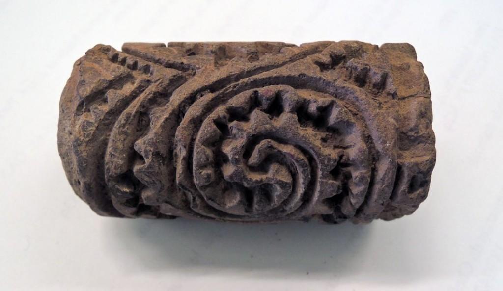 precolumbian stamps5