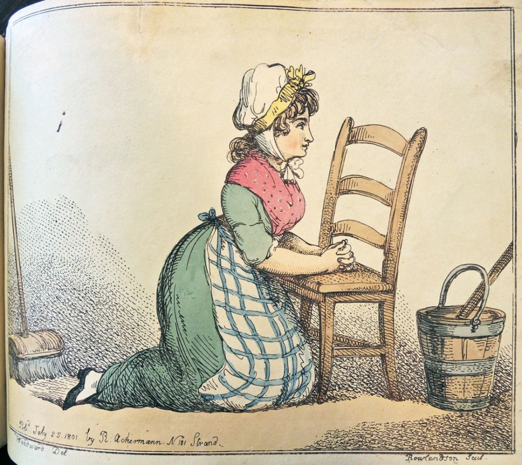 rowlandson prayers2