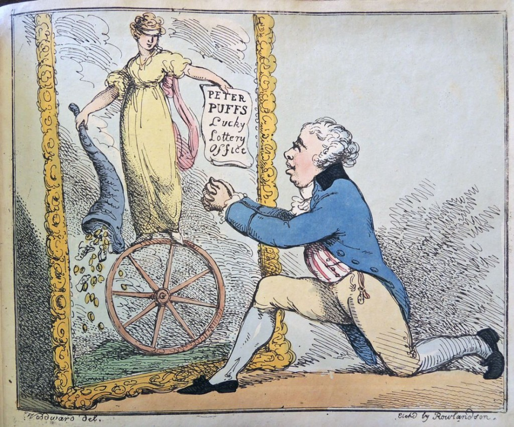 rowlandson prayers5