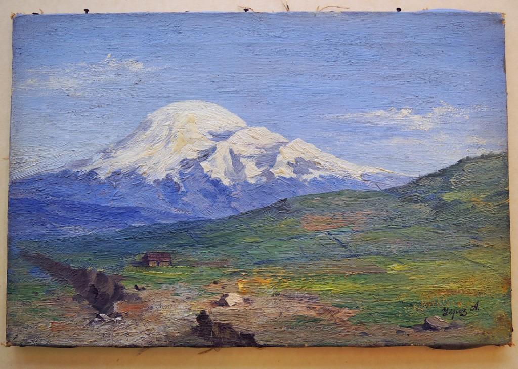 thorington paintings6