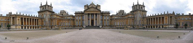 800px-Blenheim_Palace_panorama