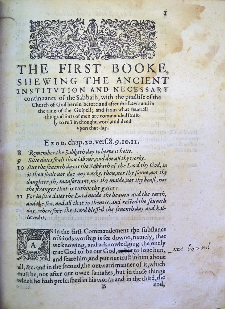 thomas smith bookplate 1707d