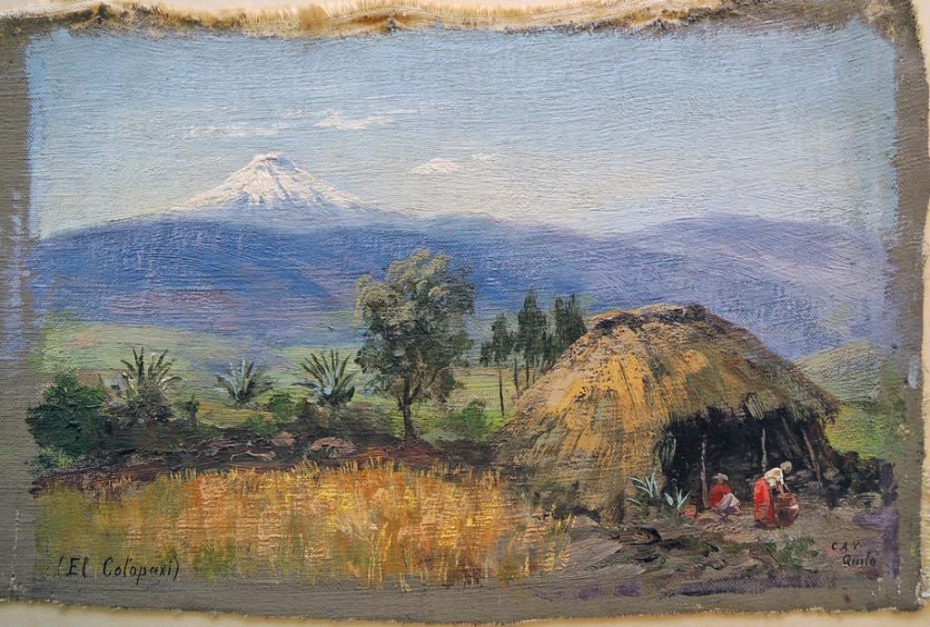 thorington paintings3