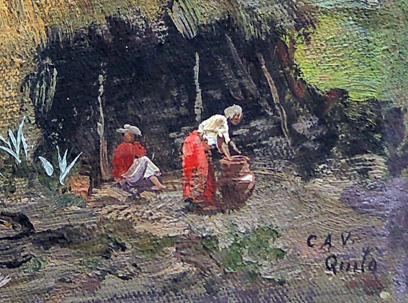 thorington paintings4