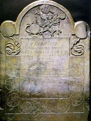 john foster epitaph3
