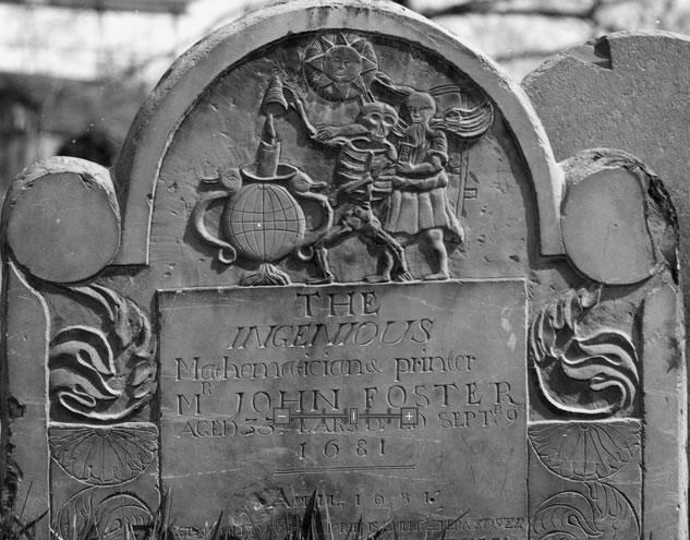 john foster epitaph5