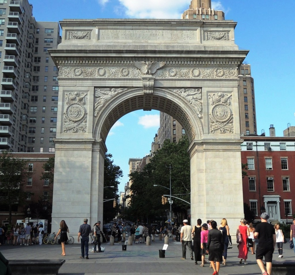 washington sq2