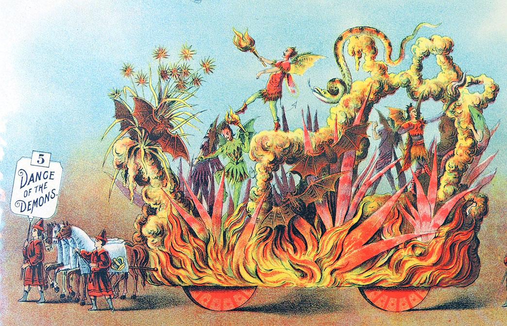 RARE 1872 PRINCETON UNIVERSITY DURING THE 18TH CENTURY SAMUEL DAVIES ALEXANDER 1