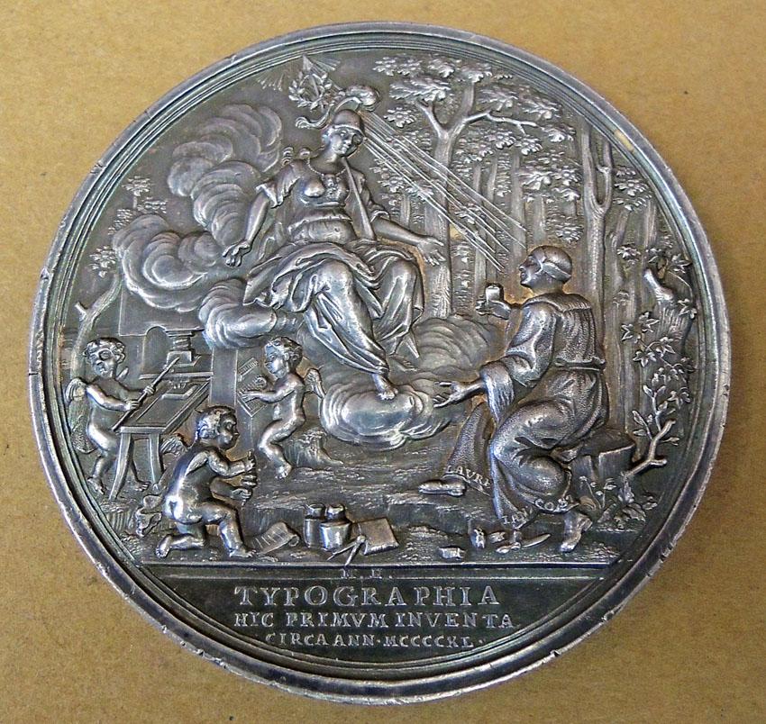 medallions2