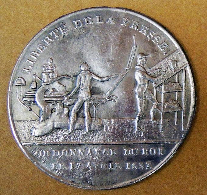 medallions3