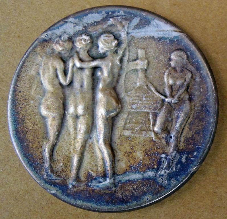 medallions4