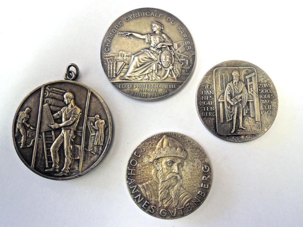 medallions8