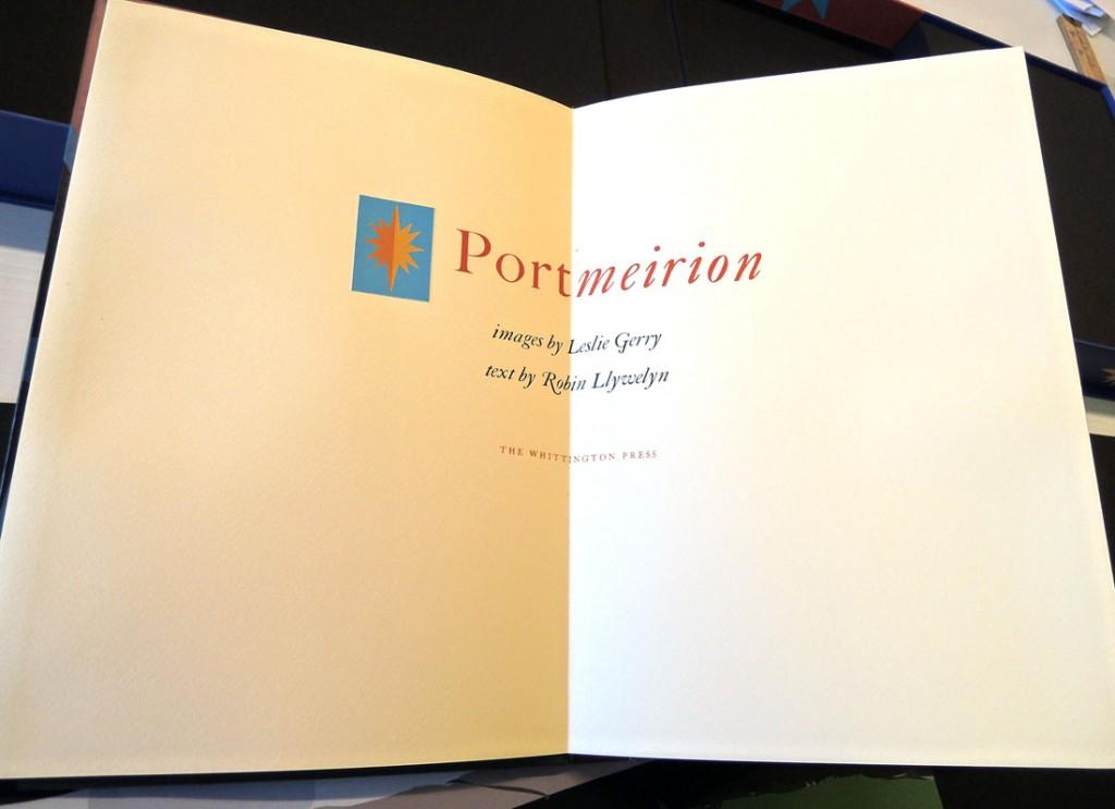 portmeirian2