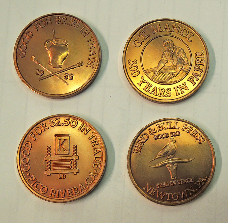 tokens4