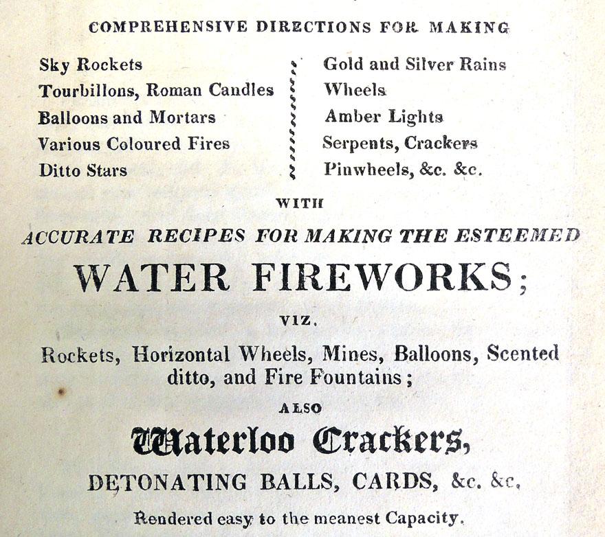 art of making fireworks4
