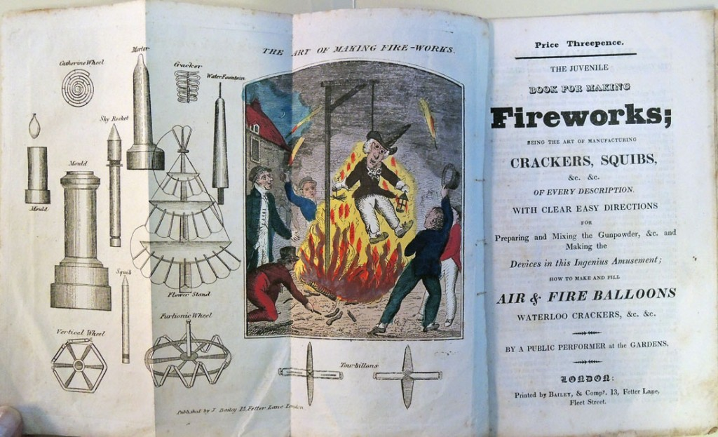 art of making fireworks5