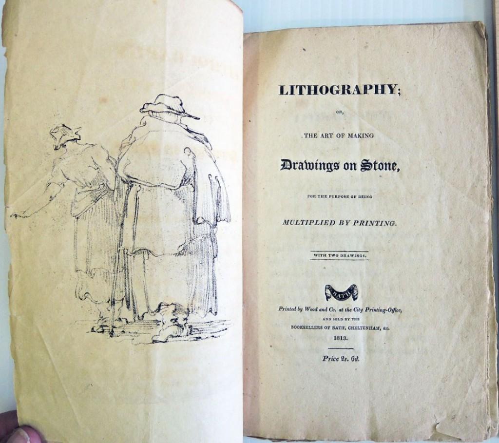 bankes lithography2