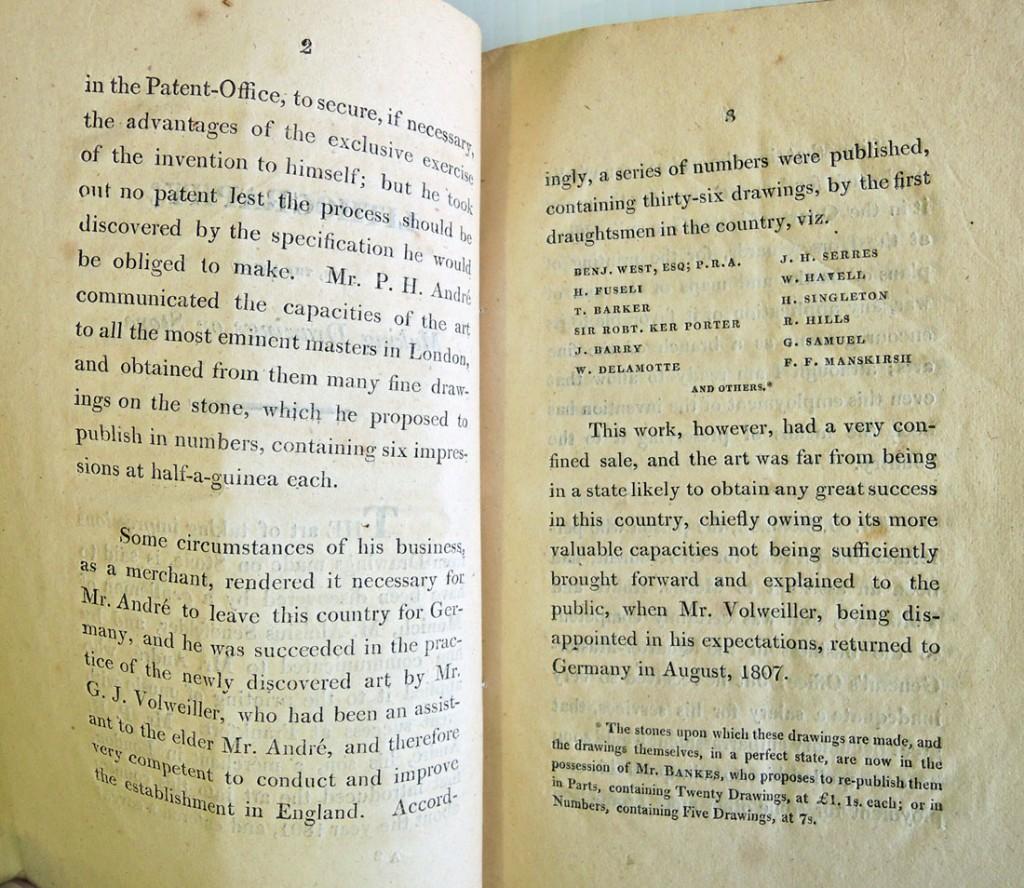bankes lithography3