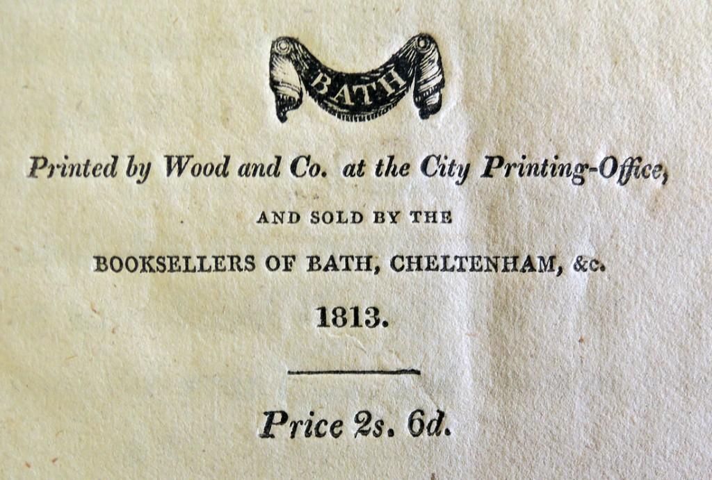 bankes lithography4