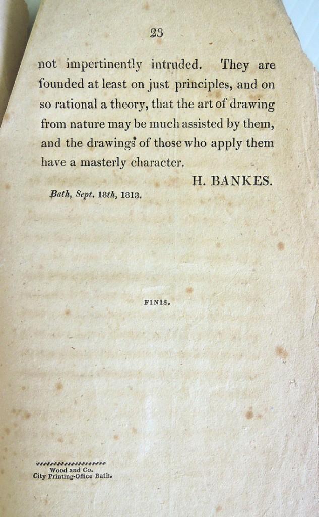 bankes lithography6